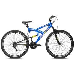 "Kent Flexor 29"" Bike"