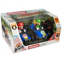 Carrera Mario Kart Remote...