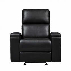 Pulaski HM TH Recliner 1404945