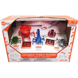 HexBug Ultimate Insect...
