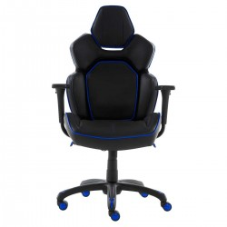 DPS 3D Insight Gaming Chair