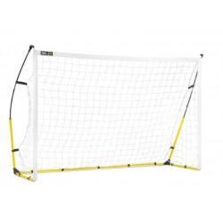 Sklz 8'x5' Soccer Net