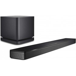 Bose Sb500 Soundbar With...