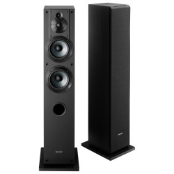 Sony SS-CS3 Speakers - Pair