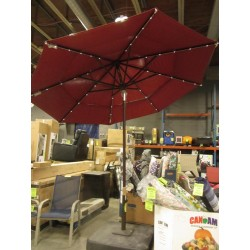 Activa 11ft Market Umbrella...