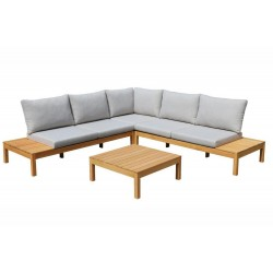 Mason Outdoor Sectional
