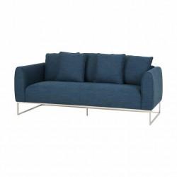 Isla Fabric Sofa