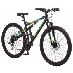 "Schwinn Knowles 29"" Bike"