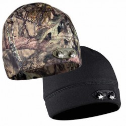 Powercap 2pk Hats Hat With...