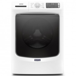Maytag Front Load Washer...
