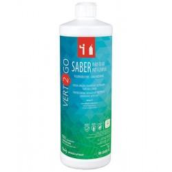 Saber Vert-2-go Disinfectant