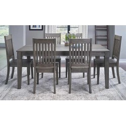 Anna 7pc Dining Set