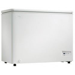 Danby Chest Freezer 7.1 Cu...