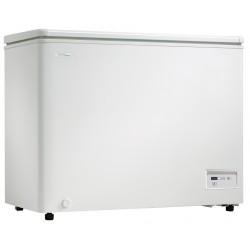 Chest Freezer 7.1 Cu Ft...