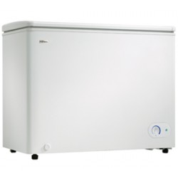 Danby Chest Freezer 7.2 Cu...