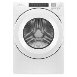 Amana Front Load Washing...
