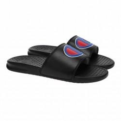 Champion Men's Slide Sandal