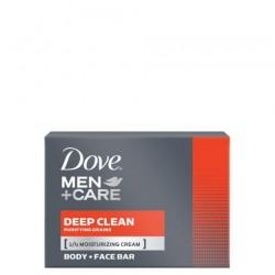 Dove Men Care Bar Soap 1 Pc
