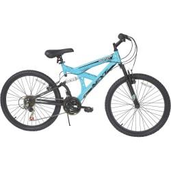 """Next Gauntlet 24""""  Bike"""