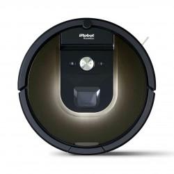Irobot Roomba 980 WIFI...