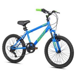 """Bca 20""""  Crossfire Bike"""