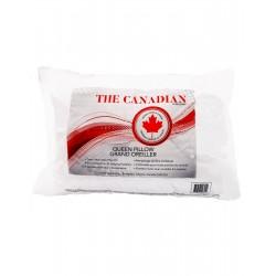 The Canadian Pillow Standard
