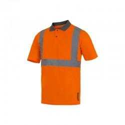Men's Safety Work Shirts