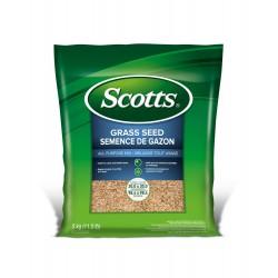 Scotts Turf Builder Grass...